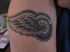 Google Image Result for http://ratemyink.com/images/ul/452/Detroit-Red-Wings-tattoo-45255.jpeg