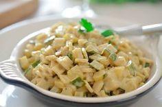 vegetarian lasagna healthy \ vegetarian lasagna vegetarian lasagna recipe vegetarian lasagna easy vegetarian lasagna roll ups vegetarian lasagna soup vegetarian lasagna healthy vegetarian lasagna recipe easy vegetarian lasagna with white sauce Vegetarian Zucchini Lasagna, Vegetarian Cabbage, Vegetarian Soup, Vegetarian Recipes, Zucchini Curry, Asian Noodle Recipes, Easy Asian Recipes, Healthy Soup Recipes, Curry Recipes