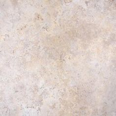 TrafficMaster Ceramica 12 in. x 12 in. Exodus Resilient Vinyl Tile (30 sq. ft. / case)-5312 at The Home Depot