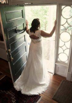 Ivory wedding dress pinterest wedding dress sizes ivory wedding ivory wedding dress pinterest wedding dress sizes ivory wedding and wedding dress junglespirit Choice Image