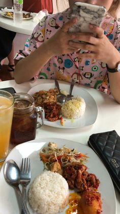 Pub Food, Food N, Food And Drink, Snap Food, Food Snapchat, Food Cravings, Food Pictures, Food Inspiration, Love Food