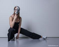 Shooting bei Photodreamrs Portrait, Sporty, Style, Fashion, Masks, Wedding, Woman, Swag, Moda