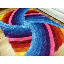 Image result for shaggy rugs