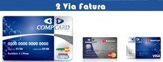 Cartão Compcard Fatura Bradescard  http://www.meuscartoes.com/2015/08/cartao-compcard-fatura-bradescard.html