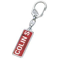 Hilal Matbaacılık | Promosyon Anahtarlık Şok Fiyattan Satışı