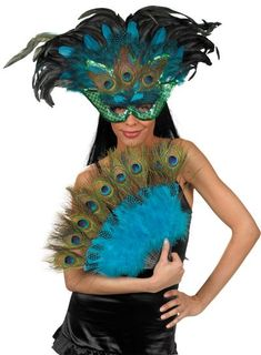Queen Butterfly Masquerade Mask ~Festival ~Pride ~Ladies ~Mens ~summer ~costume ~cosplay ~mardi gras ~ spirit animal ~winged ~ fancy dress