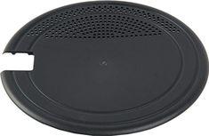 Trangia Multifunktionsbrett klein für Sturmkocher 18 cm Durchmesser: Amazon.de: Spielzeug