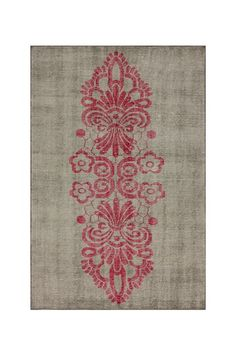 Global Finds By NuLOOM Rugs On HauteLook