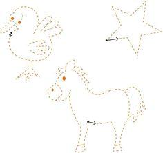 TEXTO SILABARIO IMPRIMIR.pdf | Natureza Kids Rugs, Decor, Texts, Nature, Dinosaur Printables, Decoration, Kid Friendly Rugs, Dekoration, Inredning