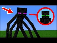 64 Things You Didn't Know About Minecraft - YouTube