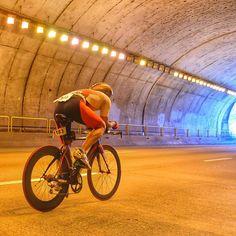 #Ironman #Brasil #swimbikerun #triathlon