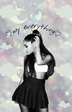 ♡ my edit ♡ you may use it as a wallpaper ♡ made it for you loves ♡ pinterest: @heyitsmidnight ♡
