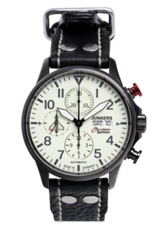 #Junkers #watches