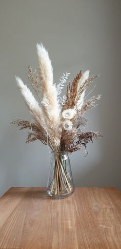 Dried Flower Bouquet, Flower Bouquets, Wedding Dried Flowers, Dried Flower Wreaths, Flower Bar, Flower Of Life, Grass Decor, Australian Native Flowers, Dried Flower Arrangements