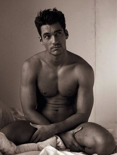 Price is right male model naked speak this