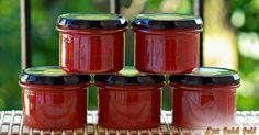 Homemade Perogies, Canning Pickles, Caramel Candy, Hungarian Recipes, Food Journal, Polish Recipes, Candy Making, Jar Gifts, No Bake Cake