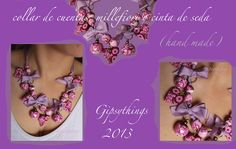 jewelry collection 2013