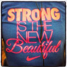 Fave new shirt :)