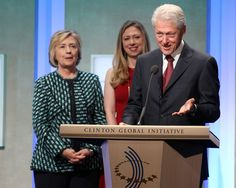 Clinton Foundation officials repeatedly skirted or ignored federal laws and…