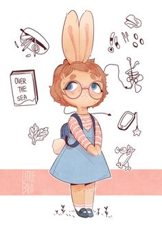 Little Bun by Lana Jay  on http://ArtCorgi.com/?utm_source=pinterest&utm_medium=pin&utm_campaign=referral=34 -- Commission art online | commission art |  commissioned art |  family portraits |  anniversary gifts |  illustrations |  painting |  drawing |  before and after |  commissions |  hire an artist |  anime |  manga |  cartoon |  realism |  realistic |  artcorgi | romantic gifts | romantic portraits | couple portraits | anime commission