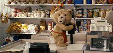 #looping #gif #bear