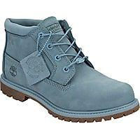 613ad01814d3a2 Damen-Schuhe  199405 Produkte bis zu −78%. Timberland SchuheStiefelDamen Timberland ...