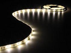 #Lichtstreifen #Velleman #LB12M210WWN   Velleman LB12M210WWN Neonröhre  Innenraum LED warmweiß Umgebung Ausrichtung     Hier klicken, um weiterzulesen.