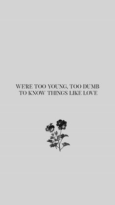 779 Best 5SOS Lyrics  images in 2019 | 5sos lyrics, 5sos wallpaper