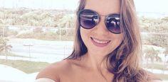 Um homem matou a mulher dentro de casa e se suicidou em seguida, na Gardênia Azul, Zona Oeste do Rio de Janeiro.    Conforme o site O Gl...
