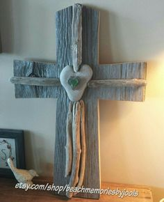 Image result for natural stone mosaic cross