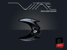 VITAE by Zaha Hadid Design, innovative #design at the ICONIC Awards 2017. Discover the whole collection here #bathrooms #bathroomdesign