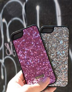 funda-bling-bling-2 Bling Bling, Smartphone, Samsung, Iphone, Phone Cases, Accessories, Mobile Cases, Silver, Phone Case