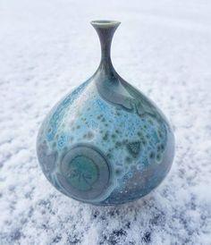 Matt Horne Pottery