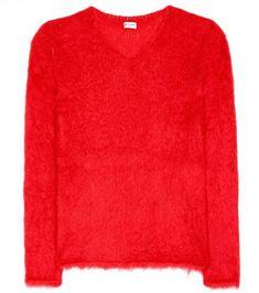 Fashion Charts  Wir sehen Rot – diese Pieces helfen gegen jeden Winterblues! eaf89cb419