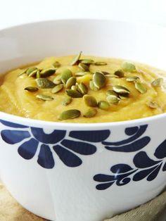 8 healthy soup recipes - Today's Parent