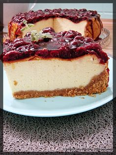 Cheesecake, Food And Drink, Recipes, Christmas, Xmas, Cheesecakes, Navidad, Ripped Recipes, Noel