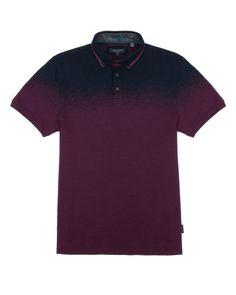 fe52229b47d5 Designer Men's Tops & T-Shirts | Mens Designer T-Shirts | Ted Baker