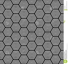 gestalt black and white geometric patterns - - Yahoo Image Search Results Geometric Patterns, White Patterns, Abstract Pattern, Textures Patterns, Hexagon Pattern, Pattern Design, Art Tumblr, Monster Tattoo, Symbolic Tattoos