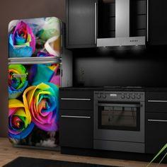 hochglanzfolie m bel klebefolien klebefolien gegenst nde 319280 badspiegel pinterest. Black Bedroom Furniture Sets. Home Design Ideas