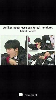 A Funny, Bts Memes, Drama, Lol, Humor, Pictures, Korean, Wallpaper, Anime