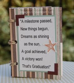 74 Best Graduation Quotes Images Thinking About You Pretty Words