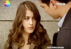 Farsi1HD : Best Place to Farsi1hq TV Series - Farsi1Hd