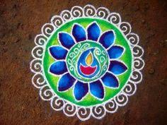 Happy Diwali 2019 - Diwali Images, Diwali Wishes, Diwali Rangoli Designs Happy Diwali Rangoli, Diwali Special Rangoli Design, Best Rangoli Design, Indian Rangoli Designs, Simple Rangoli Designs Images, Free Hand Rangoli Design, Diwali Diy, Colorful Rangoli Designs, Beautiful Rangoli Designs