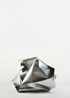 Stian Ådlandsvik, Metal Cloud #1, 2010