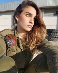 Israelische single frauen