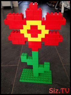 Lego duplo creation Lego duplo creation The post Lego duplo creation appeared first on Kristy Wilson. Lego Minecraft, Hama Beads Minecraft, Perler Beads, Lego Design, Lego Disney, Lego Cars, Lego Therapy, Modele Lego, Lego Challenge