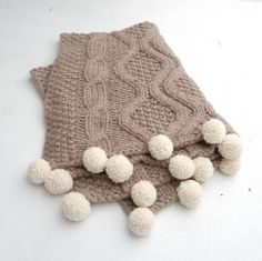 1731 Best Lovely Knitting and crocheting images  d72be32b53e4