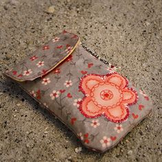 Language Barrier between slaves Sunglasses Case, Sewing, Dressmaking, Couture, Stitching, Sew, Costura, Needlework
