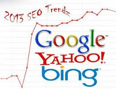 http://thevags.co.in/Seo_Companies_India_Services.php is the best seo company in india to promote the several links