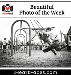 Beautiful Photo of the Week #photography #iheartfaces #beautiful #children #sisters